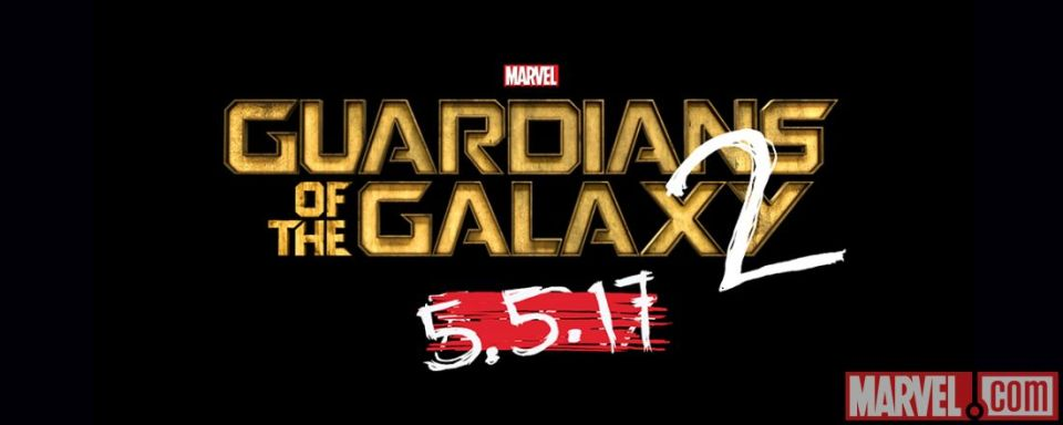 guardian of the galaxy 2