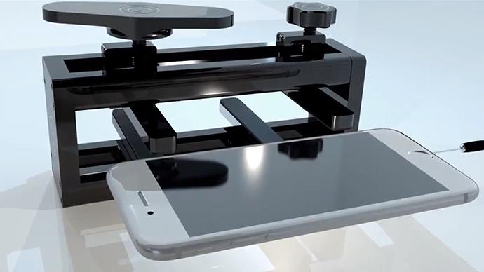 iphone-bend-unbend-machine.si