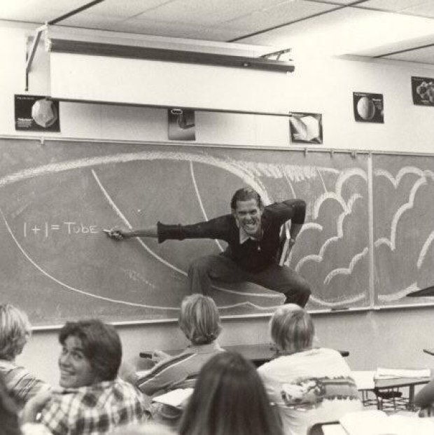 Old School Is The Ultimate Cool - 22 Pictures