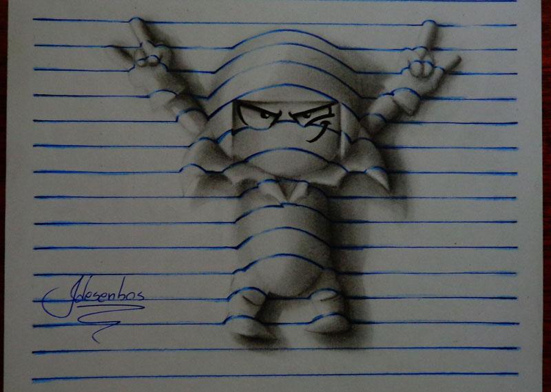 3d-notepad-art-by-joao-carvalho-1
