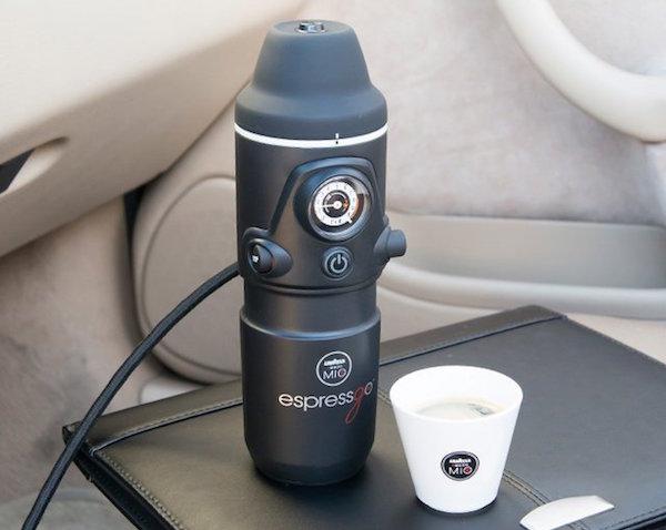 EspressGo-Capsule-Coffee-Machine-04