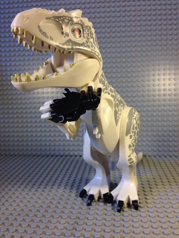 JURASSIC WORLDs D-Rex (2)