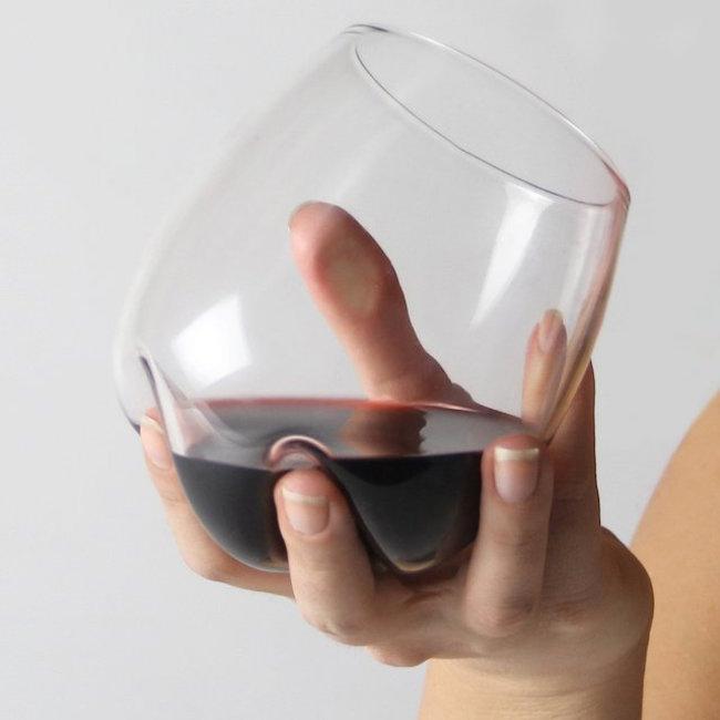 Meld-Wine-Glass