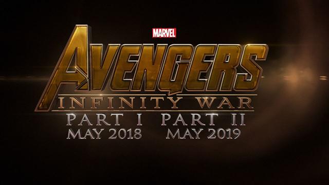 avengers-infinity-war_1200.0.0