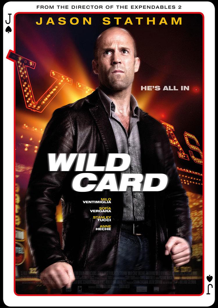 jason-statham-kicks-ass-in-las-vegas-in-trailer-for-wild-card