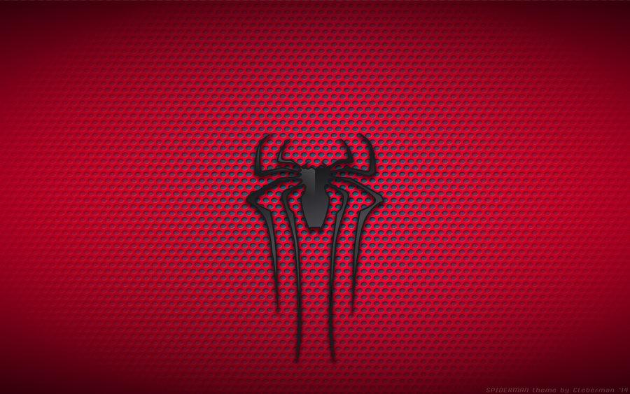 wallpaper___amazing_spider_man_2__movie__logo_by_kalangozilla-d73z0xo