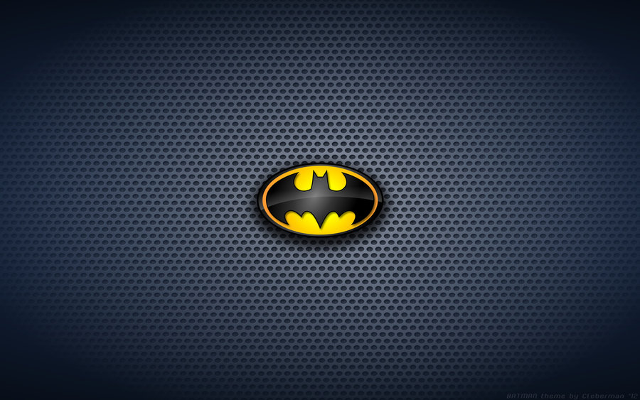 wallpaper___batman__modern_age__logo_by_kalangozilla-d5iz28i