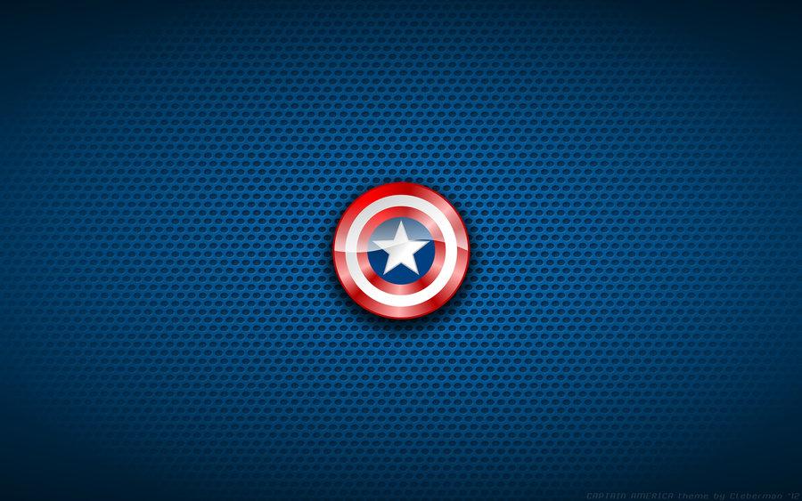 wallpaper___captain_america__shield__logo_by_kalangozilla-d5iz22k