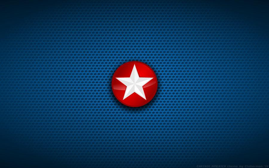 wallpaper___captain_america__side_star__logo_by_kalangozilla-d7veq46