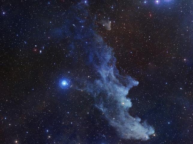 witch-head-nebula