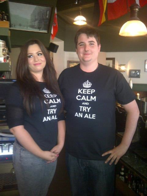18 Accidentally Offensive T-Shirts