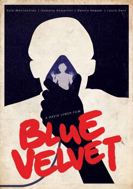 Bluer-Velvet