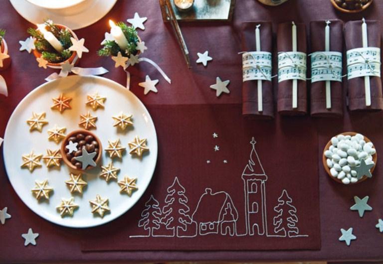 Christmas Decoration Ideas