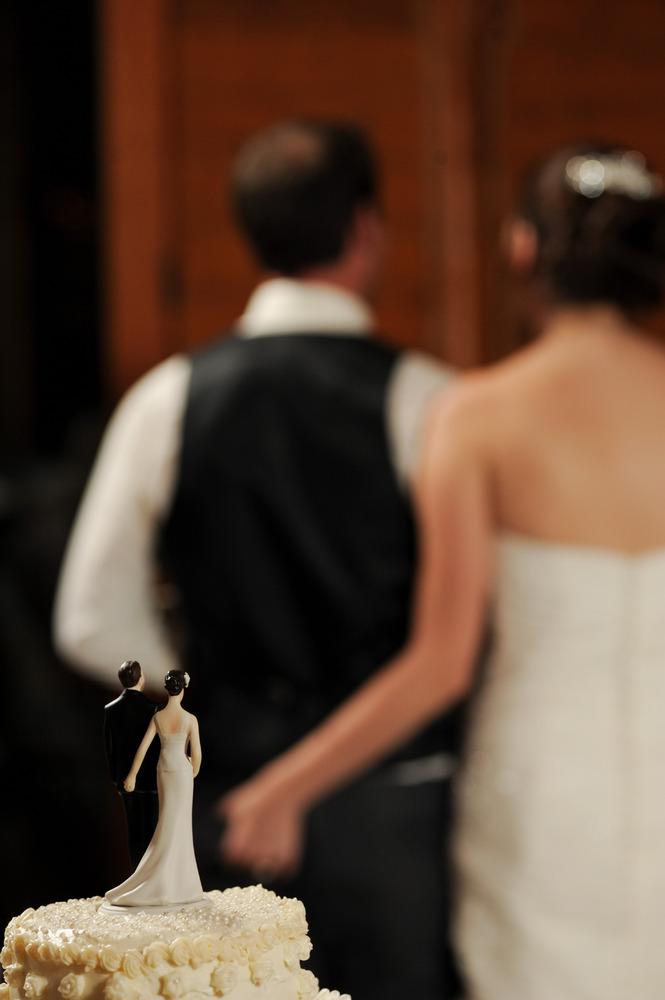 Wedding Photos From 2014