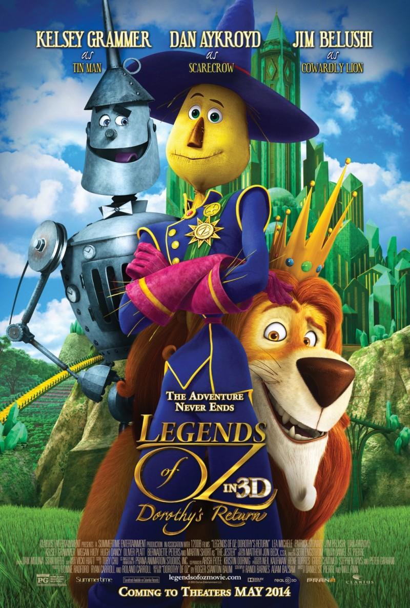 Legends-of-Oz-Dorothys-Return-10