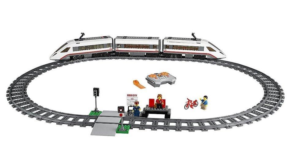 Lego-City-High-Speed-Passenger-Train