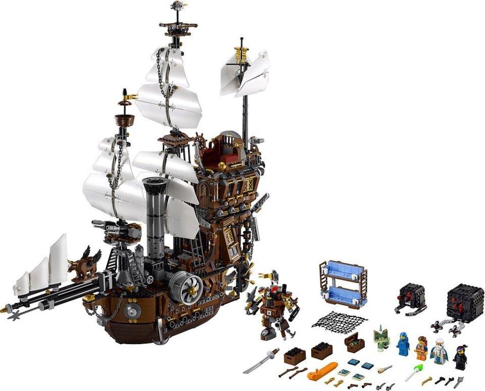 Lego-Movie-Metal-Beard-Sea-Cow