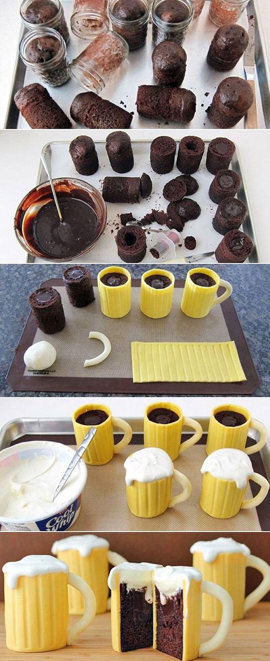 cool-how-to-chocolate-cake-beer-mug-1