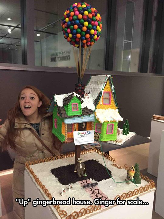 funny-Up-house-ginger-bread-girl-1