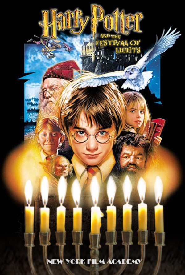 harry-potter-and-the-festival-of-lights