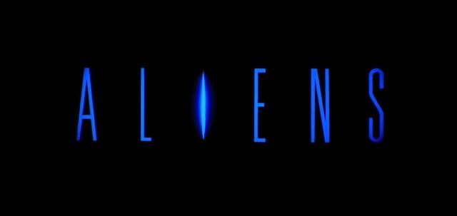 Concept Art From Scrapped Neill Blomkamp's Alien Sequel
