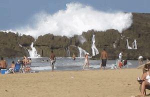 C:\Users\SM Zeeshan Naqi\Downloads\Beach Has a Natural Rock Barrier .jpg
