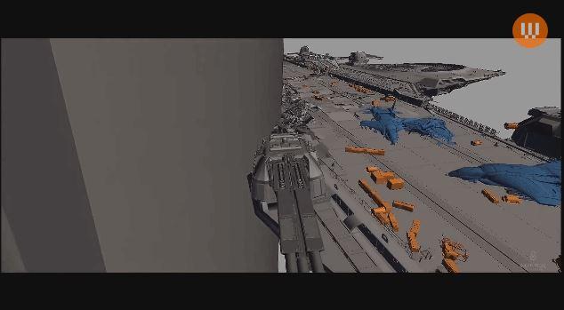 C:\Users\SM Zeeshan Naqi\Downloads\Top 10 Visual Effects Of 2014.jpg
