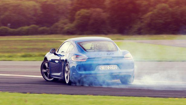 Top Gear Series 22 (1)