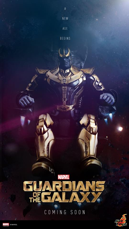 hot-toys-thanos-action-figure-from-guardians-of-the-galaxy