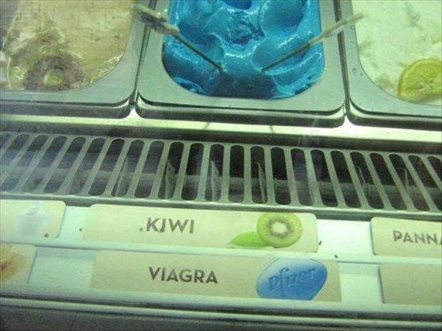 18 Ice Cream Flavors I Bet You Wont Eat (27)