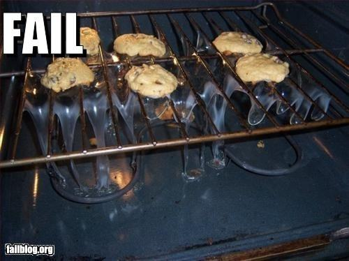 These People Should Not Be Allowed In Any Kitchen