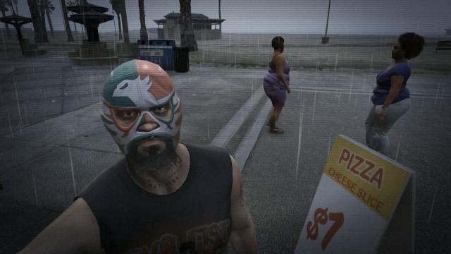GTA-5-phoenix-wrestler-mask