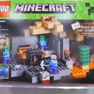 Lego Sets From Toy Fair 2015 (16)