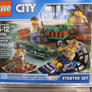 Lego Sets From Toy Fair 2015 (2)