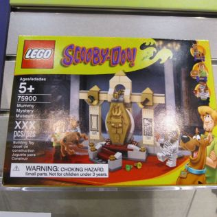 Lego Sets From Toy Fair 2015 (22)