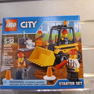 Lego Sets From Toy Fair 2015 (3)