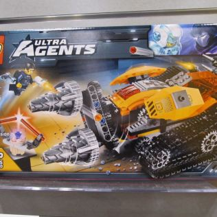 Lego Sets From Toy Fair 2015 (31)