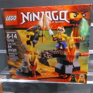 Lego Sets From Toy Fair 2015 (34)