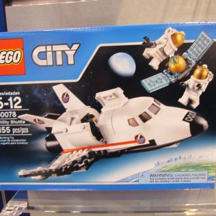 Lego Sets From Toy Fair 2015 (8)