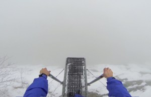 base-jumping-into-the-abyss-gopro-video