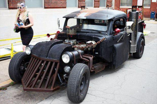 funny-cars-22