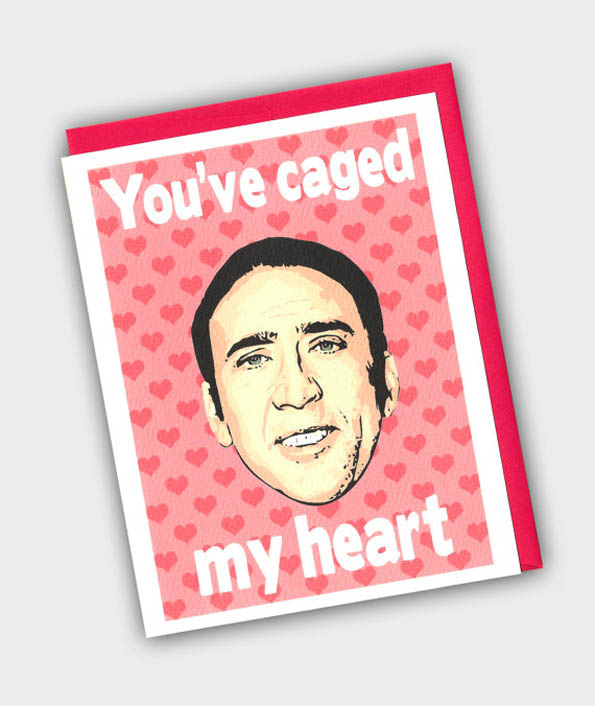 Perfect Valentine Cards