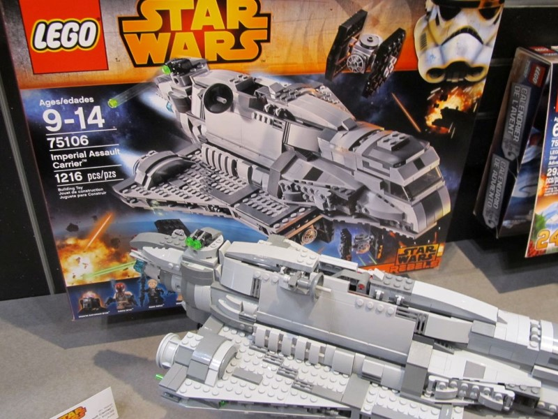 lego star wars (28)