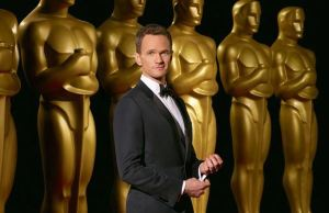 Nominations and Winners of the 87th Annual Academy Awards