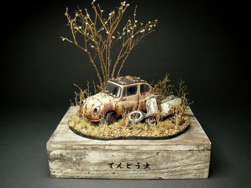 satoshi-araki-dioramas-artist-7