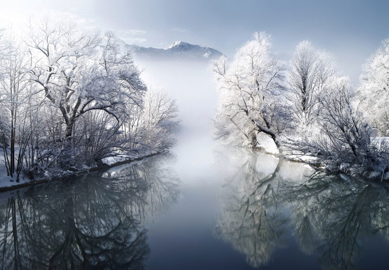 10 European Landscapes Inspired by Grimms FairyTales (4)