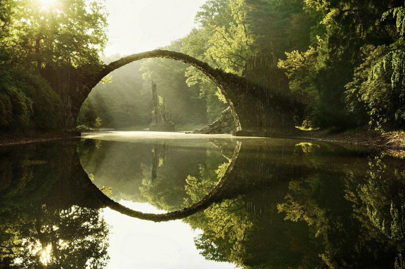 10 European Landscapes Inspired by Grimms FairyTales (5)