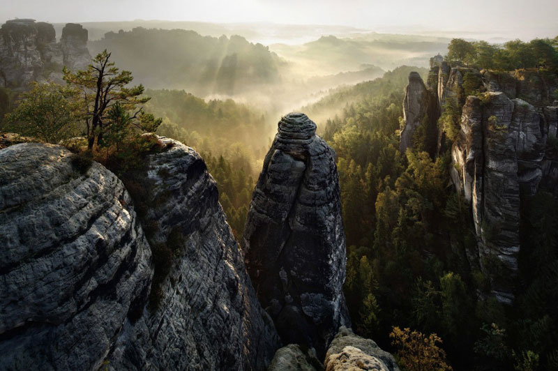 10 European Landscapes Inspired by Grimms FairyTales (9)