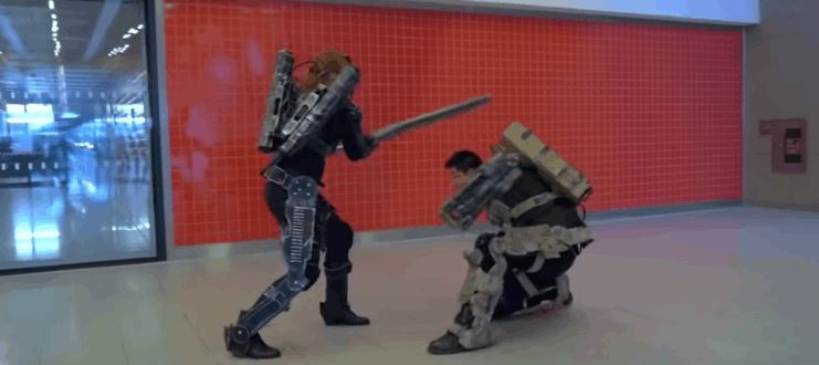 C:\Users\SM Zeeshan Naqi\Downloads\Cosplay Music Video from London Super Comic Con.jpg