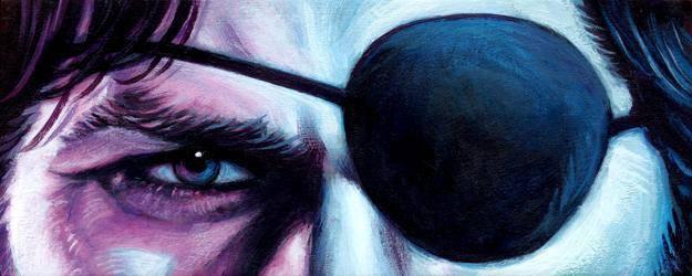 Jason-Edmiston-Eyes-Without-a-Face-